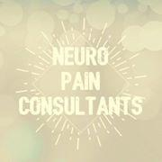 Neuro Pain Consultants image 1