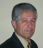 Ebrahim M. Rad LUTCF, CLTC image 0