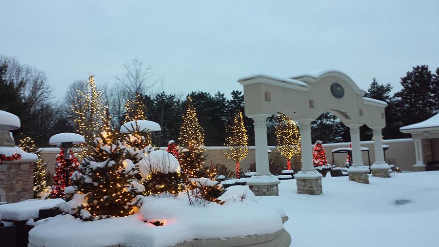 Christmas Creations LLC image 1