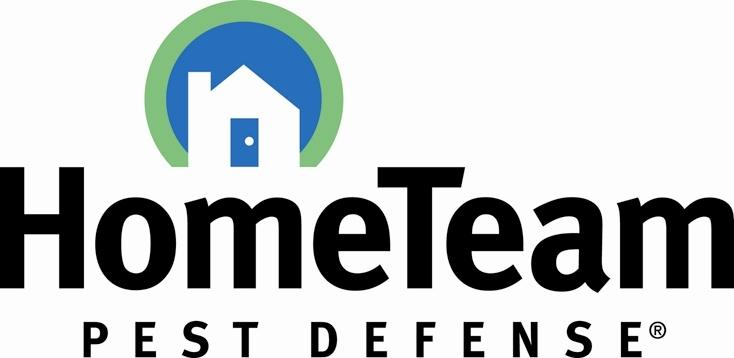 HomeTeam Pest Defense image 1