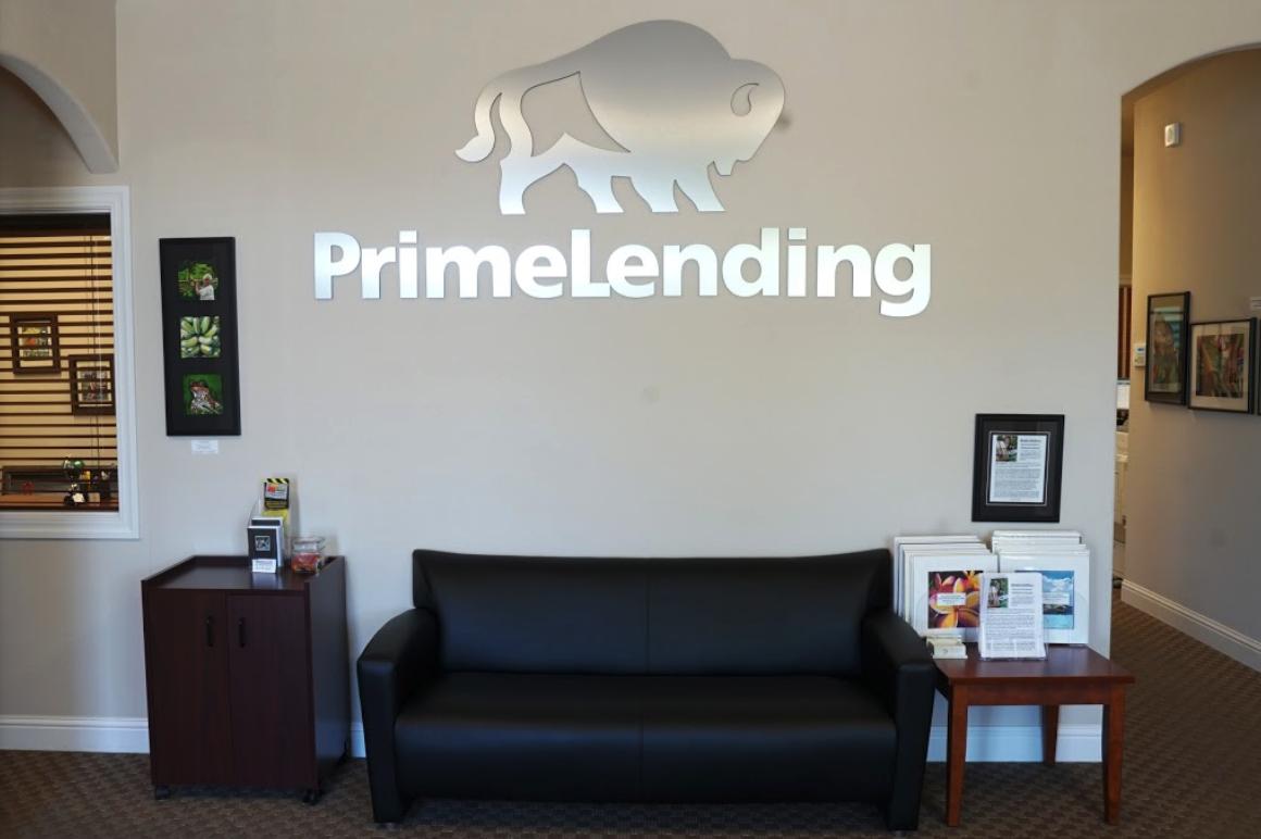 Sabrina Schmitt - Prime Lending image 15