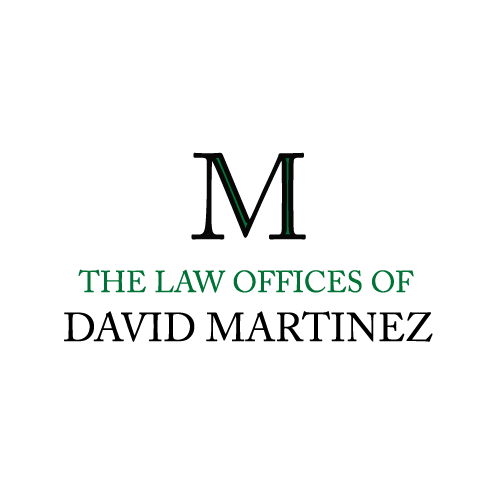 The Law Office of David Martinez image 0