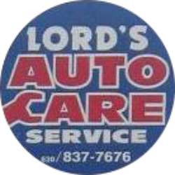 Lord's Auto Care Service image 6