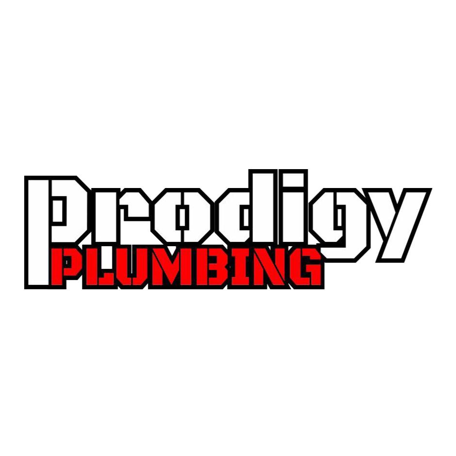 Prodigy Plumbing image 3