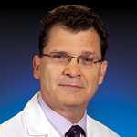 Dr. Richard Y. Hinton, MD