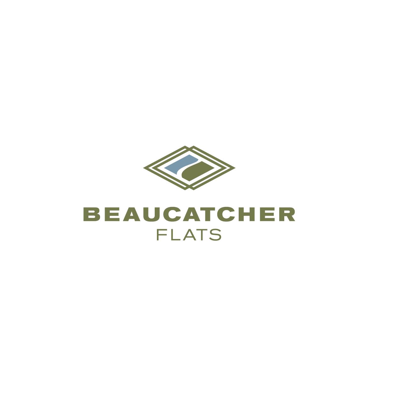 Beaucatcher Flats image 5