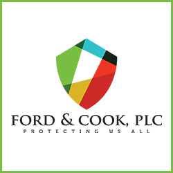 Ford & Cook, PLC
