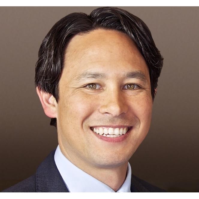 Rachman Chung