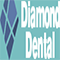 Diamond Dental Care