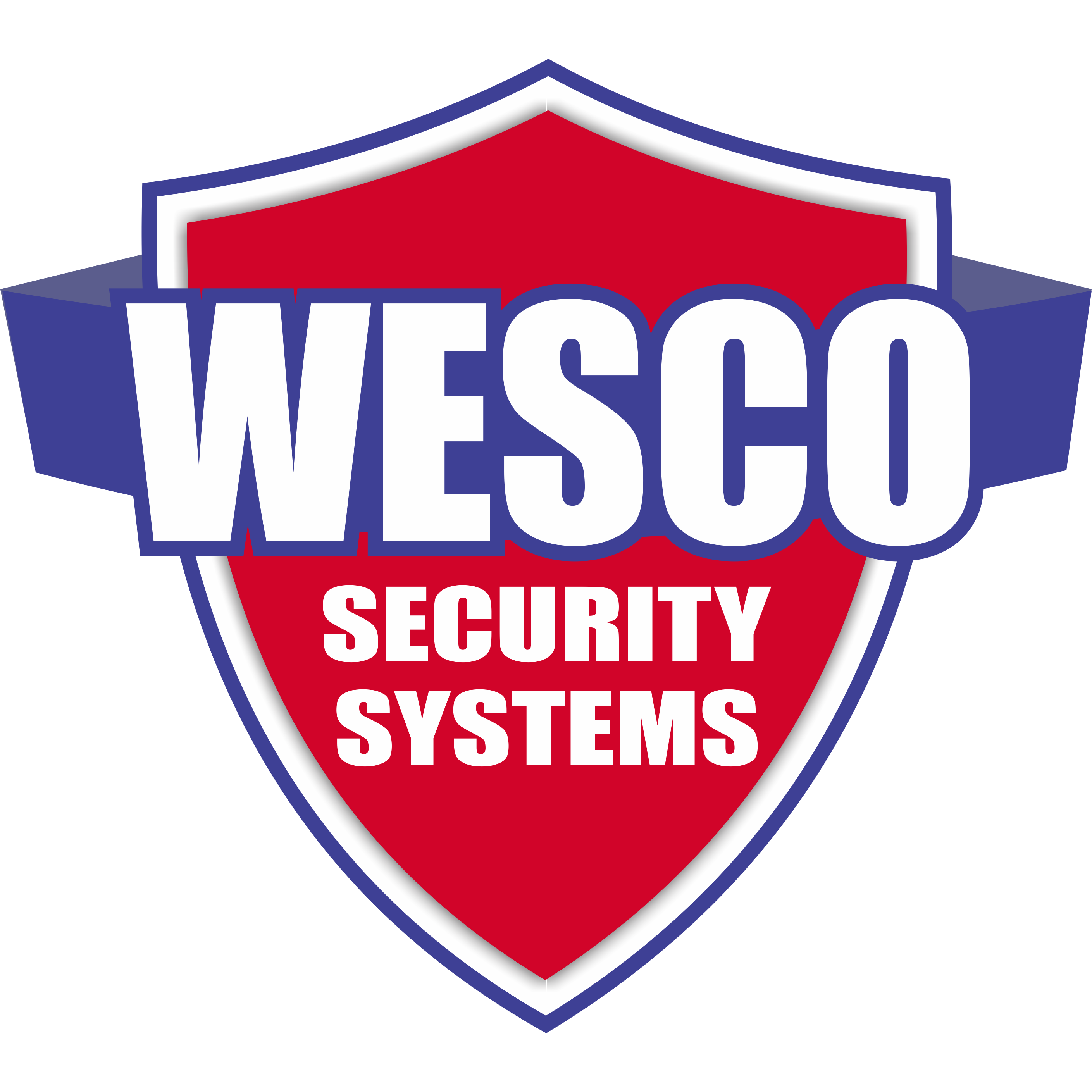 WESCO Security Systems, LLC
