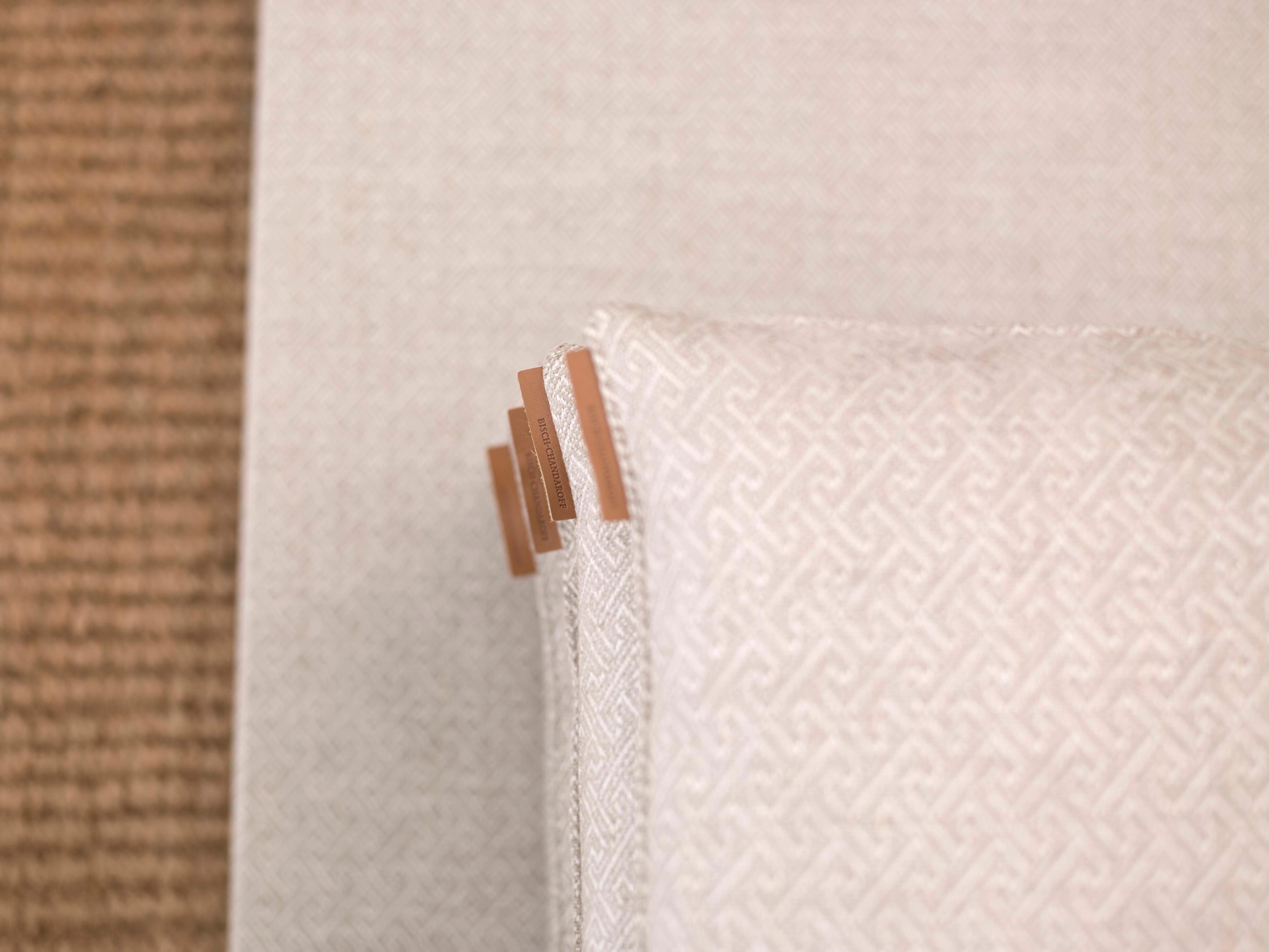 freie innenarchitektin stefanie kilimann in dresden lahmannring 1b. Black Bedroom Furniture Sets. Home Design Ideas