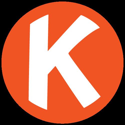 King Design - Ambler, PA - Website Design Services