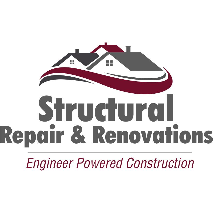 Structural Repair & Renovations