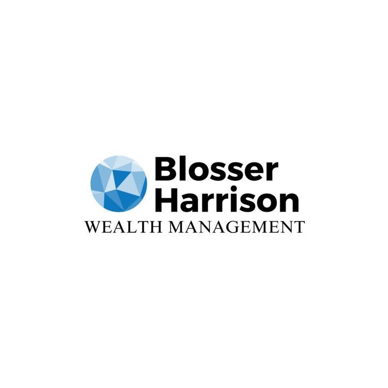 Blosser Harrison Wealth Management