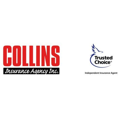 Collins Insurance Agency