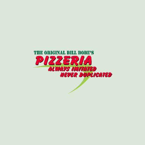 Bill Bobe's Pizzeria