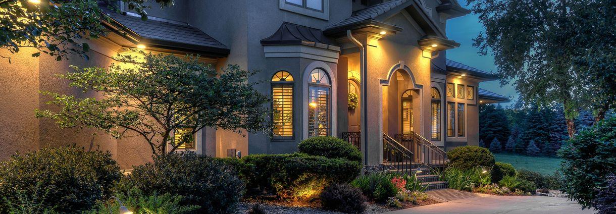 Kristi Creger | NP Dodge Real Estate image 5