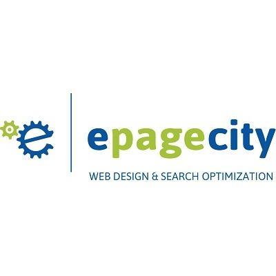 ePageCity Inc.