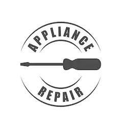 Eastern Services HVAC & Appliance Repair image 0