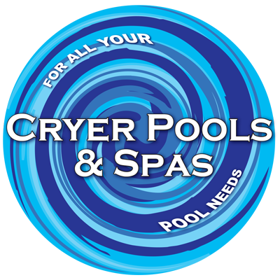 Cryer Pools Spas Inc Swimming Pool Supply Store