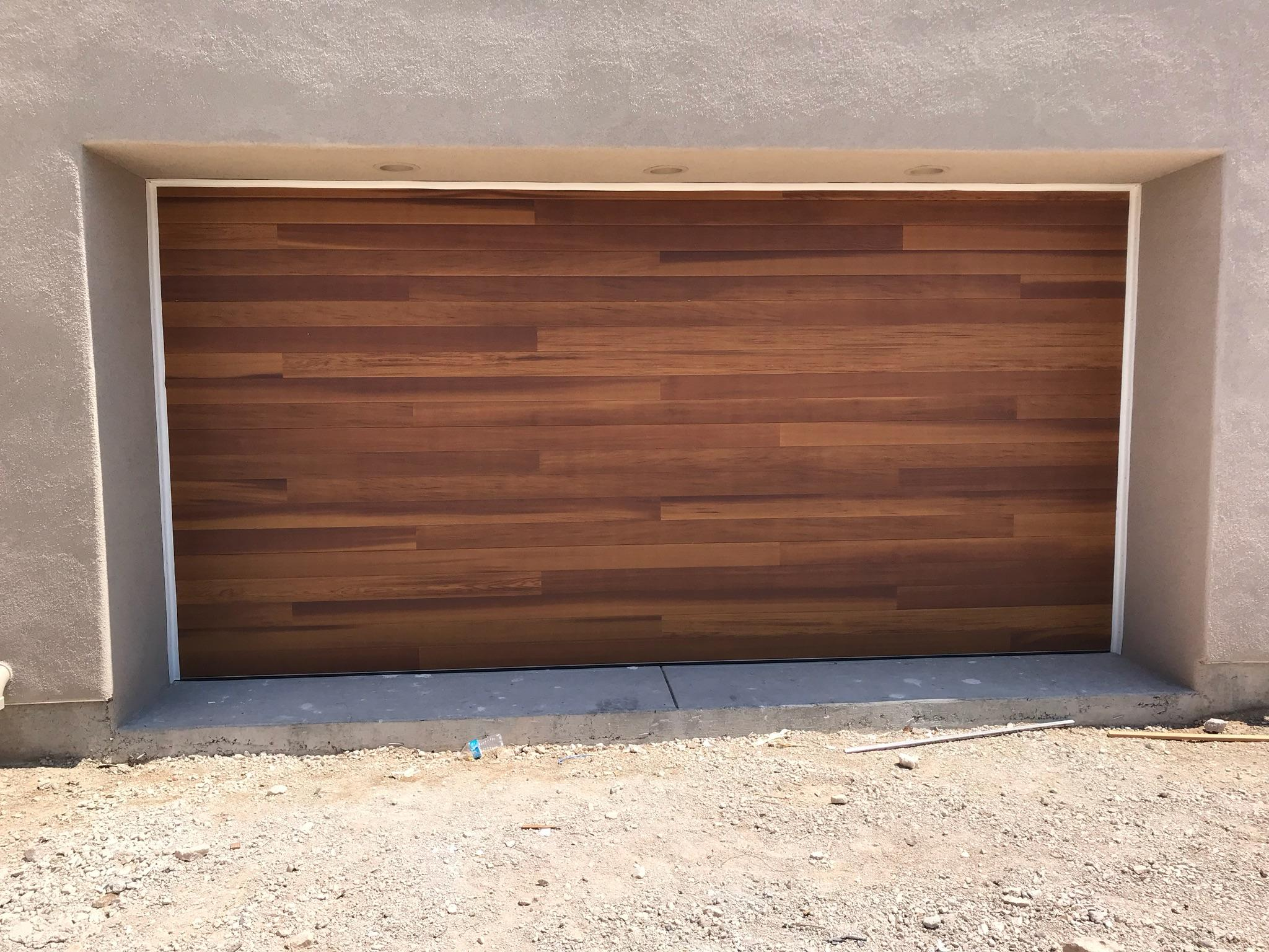 Extreme & Unique Garage Doors | Garage Door Repair Tucson image 1