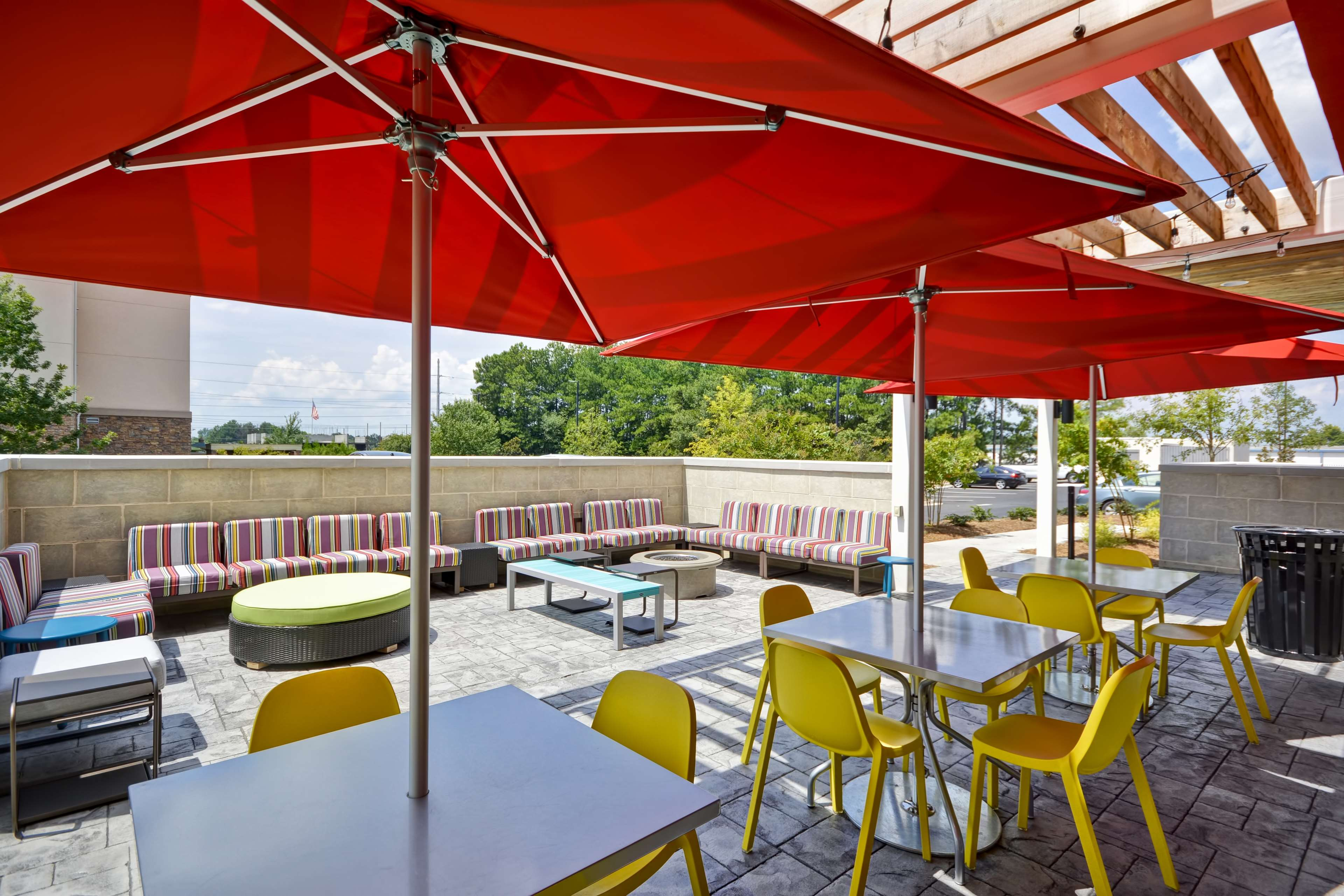 Home2 Suites by Hilton Atlanta West Lithia Springs image 7