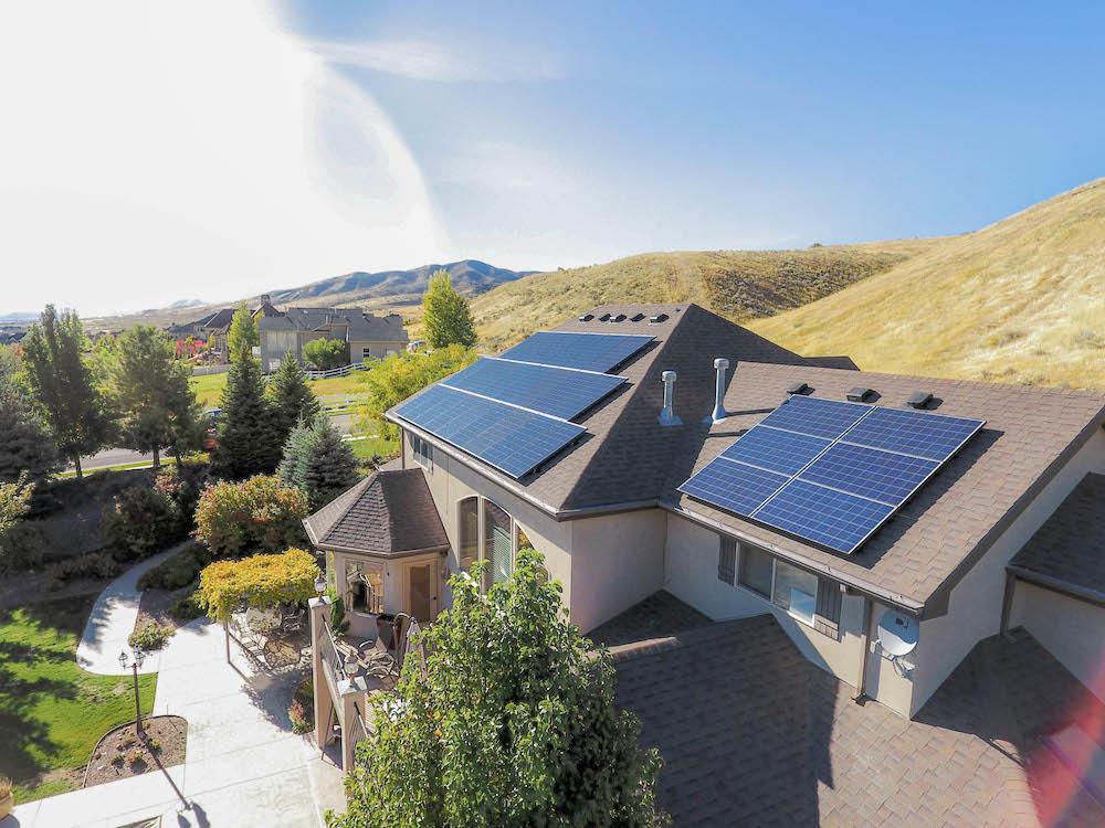 Brio Solar Energy image 4