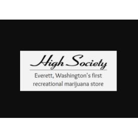 High Society Everett