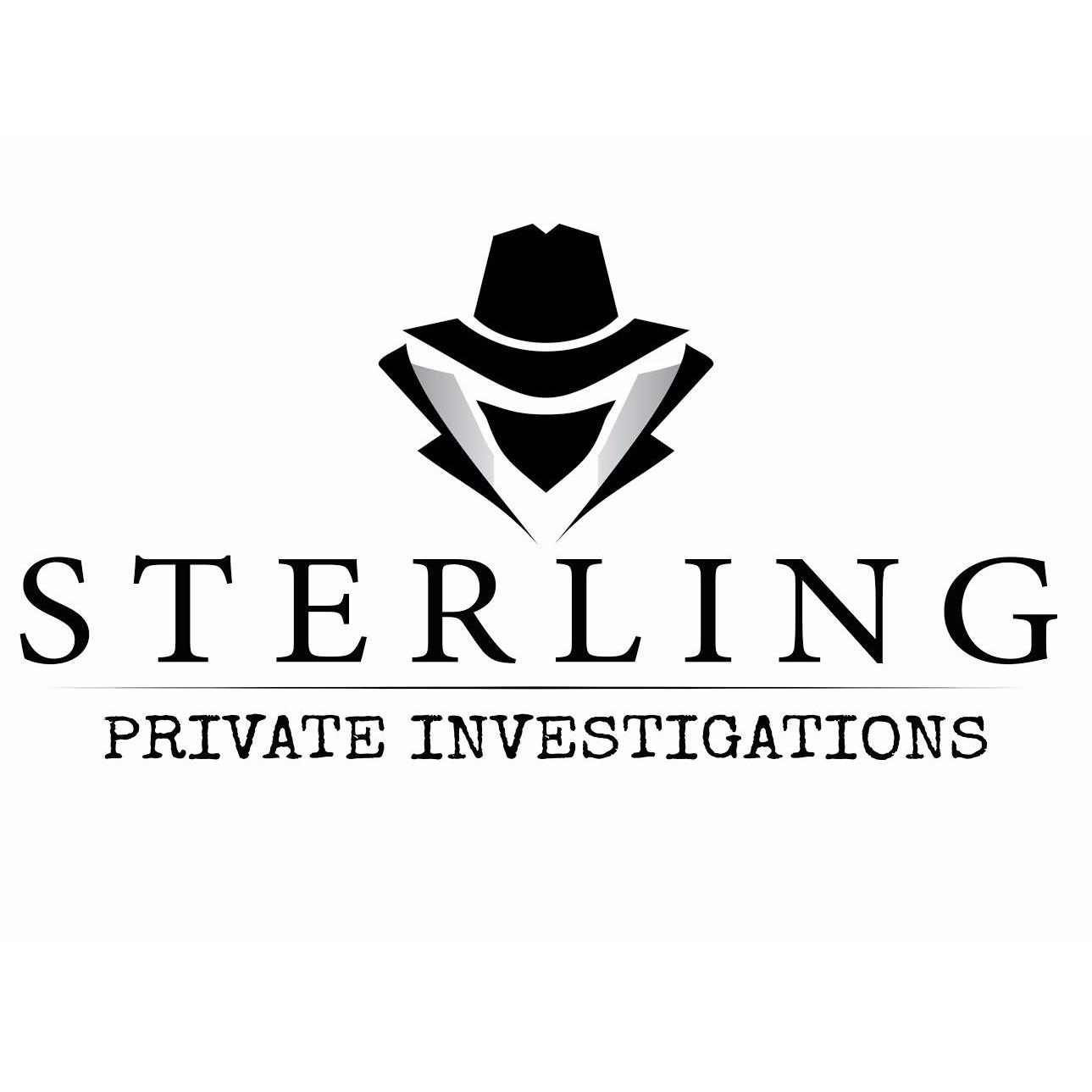 Sterling Private Investigations