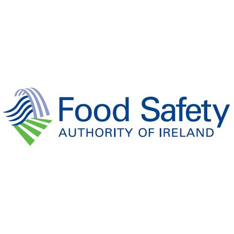 Food Safety Authority Of Ireland