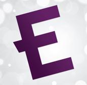 Emagine East Bethel image 0