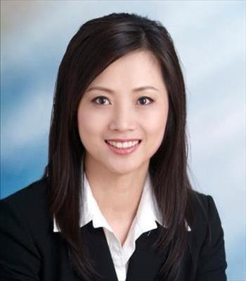 Allstate Insurance: Christie Sheng image 0
