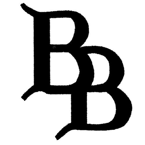 R. G. Balliet & Son Agency