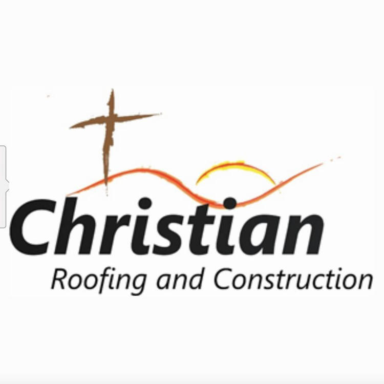 Christian Roofing and Construction