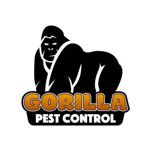 Gorilla Organic Pest Control - Indianapolis, IN 46236 - (800)317-4037 | ShowMeLocal.com