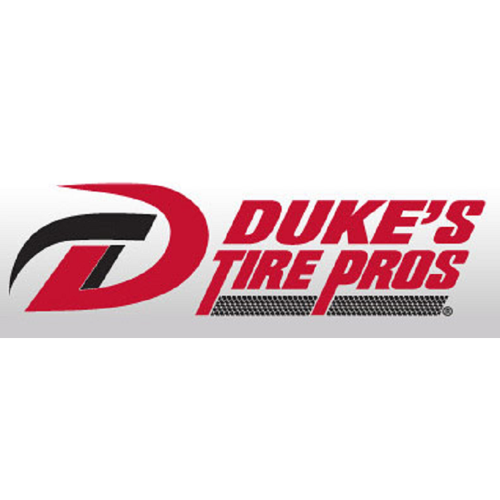 Duke's Tire Pros