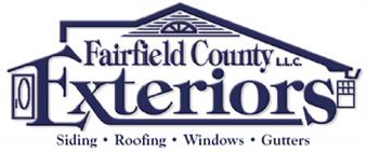 Fairfield County Exteriors LLC