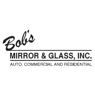 Bobs Mirror & Glass, Inc.