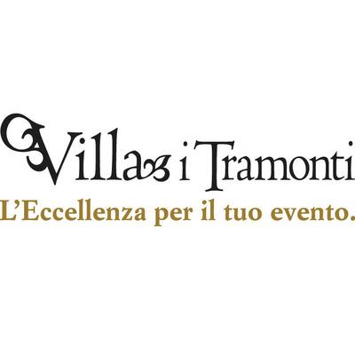 Ristorante Villa I Tramonti Saludecio
