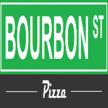 Bourbon St. Pizza image 0