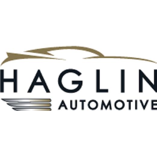 Haglin Automotive