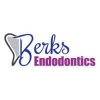 Berks Endodontics image 1