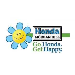 Honda of Morgan Hill image 4