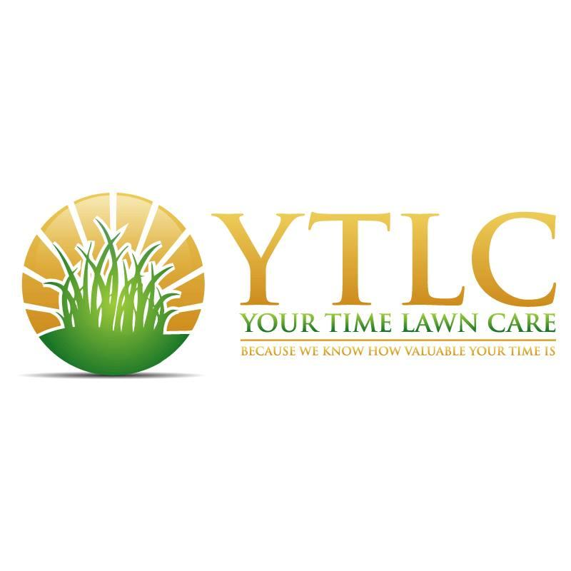 Your Time Lawn Care