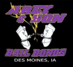 Arey & Son Bail Bonds image 0
