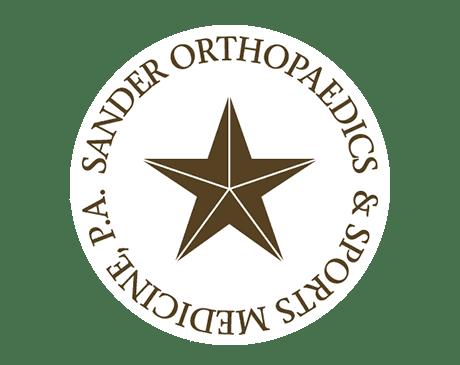Sander Orthopaedics and Sports Medicine image 0