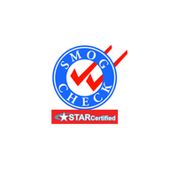 Express Smog Station (Star Certified)
