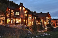 Image 2 | Park City Rental Properties
