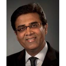 Hitesh Harshadray Shah, MD