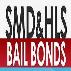 S.M.D H.L.S. Bail Bonds